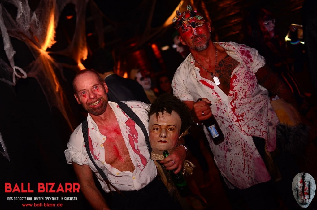 halloween-party-ball-bizarr-2015-15