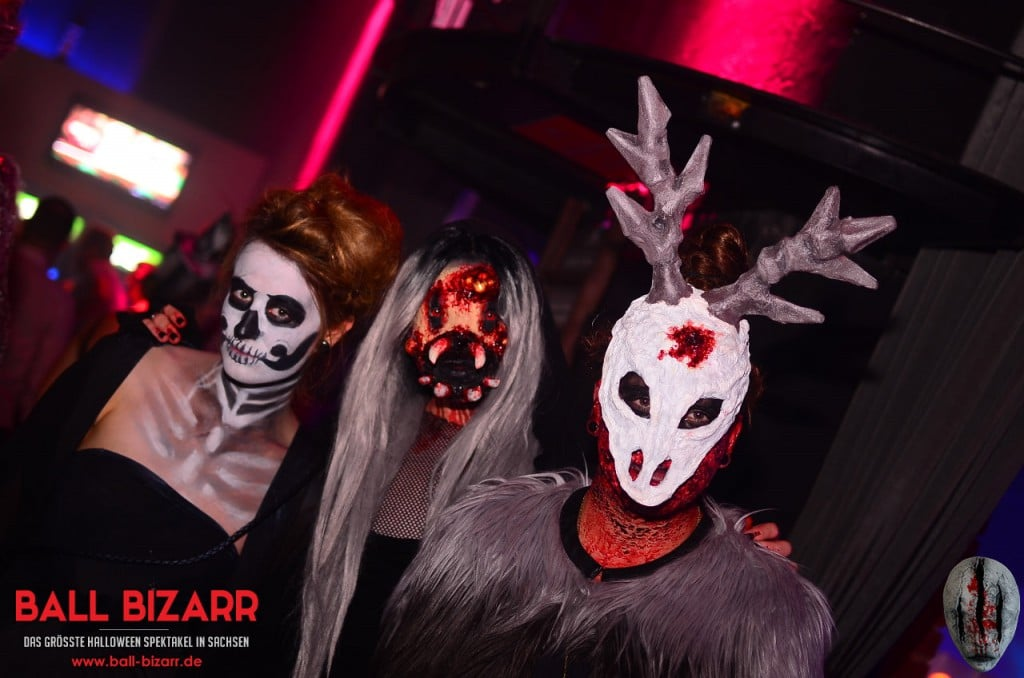halloween-party-ball-bizarr-2015-19