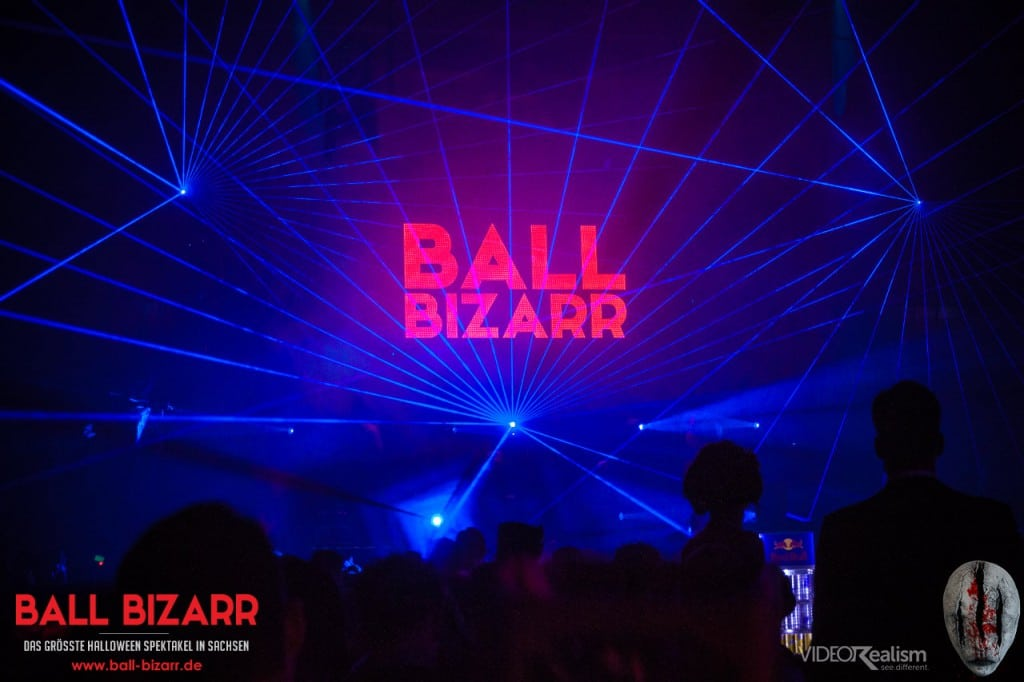 halloween-party-ball-bizarr-2015-5