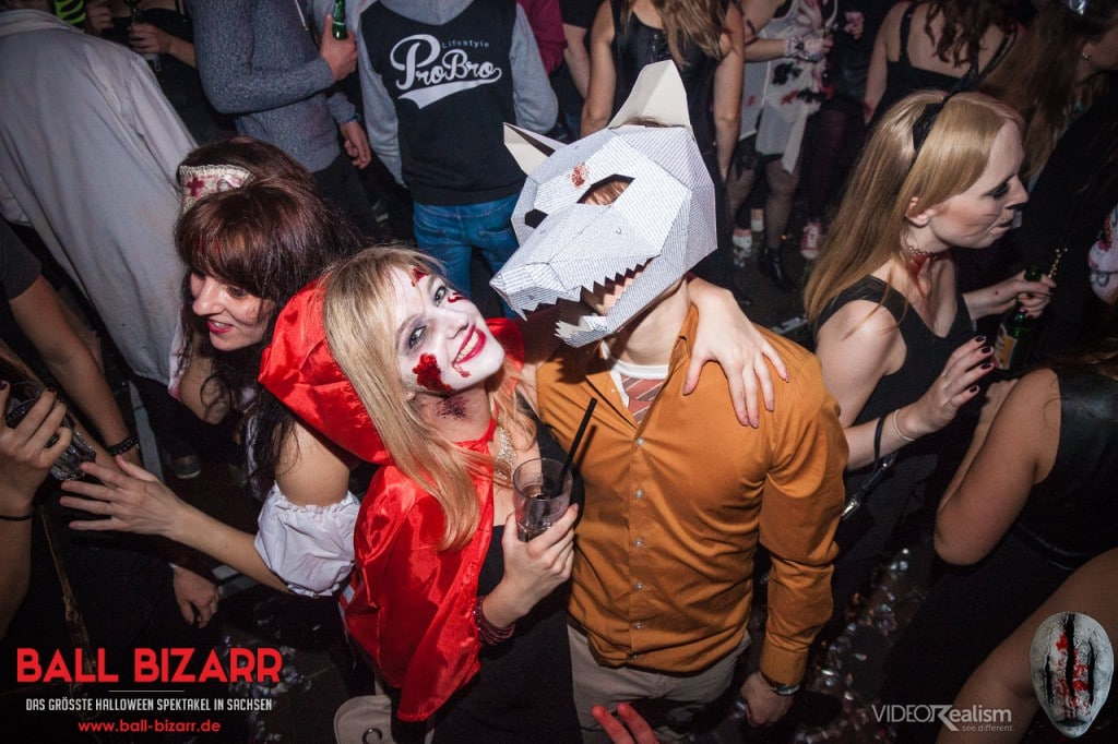 halloween-party-ball-bizarr-2015-6