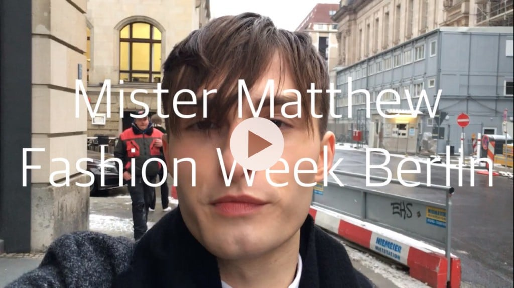 fashion-week-follow-me-around