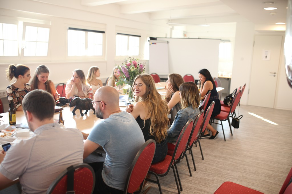blost-2-0-das-bloggertreffen-in-dresden-simmel-center-fashion-blog-28