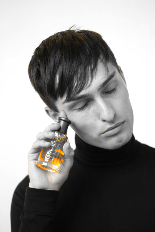 Hugo Boss Bottled Intense Review Fashion Blog Männer